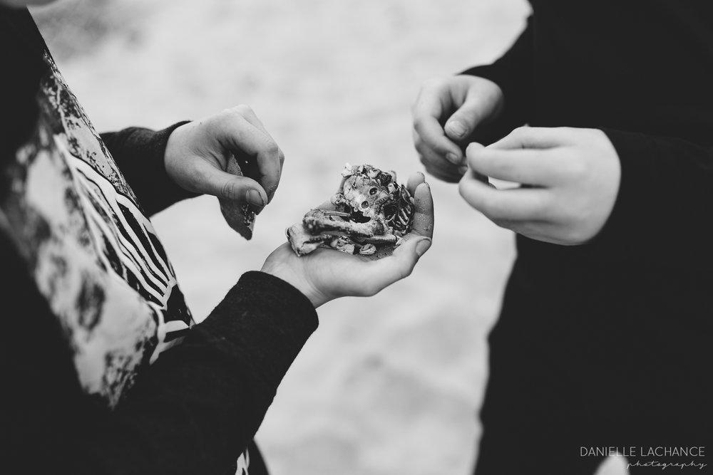 maine-family-lifestyle-photographer-southern-maine-biddeford-saco-beach-photography-6.jpg