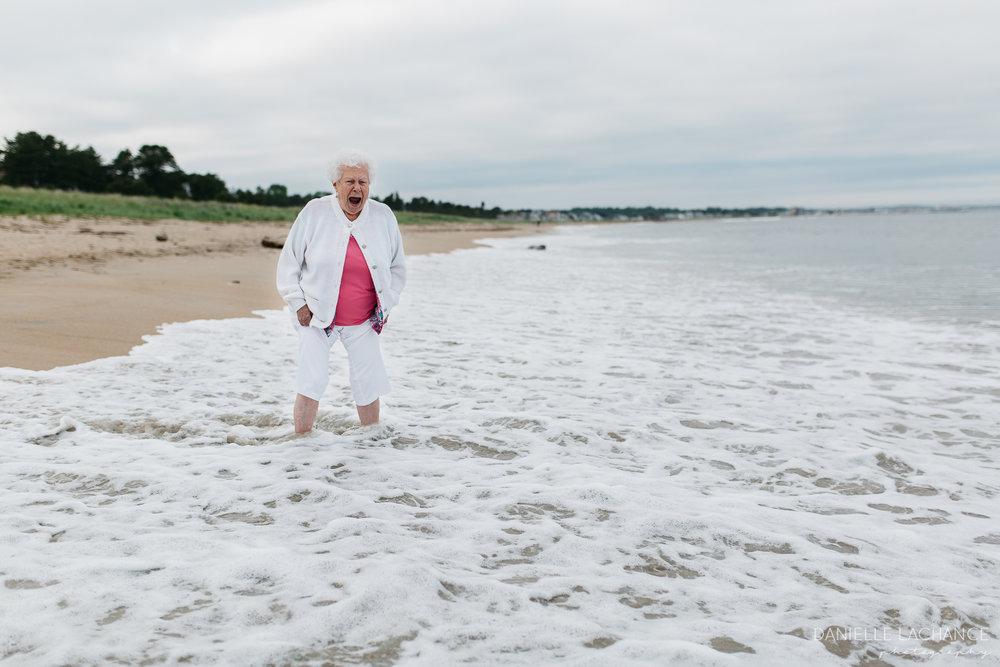 maine-family-lifestyle-photographer-southern-maine-biddeford-saco-beach-photography-8.jpg
