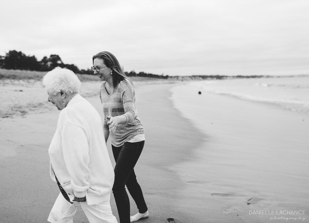 maine-family-photographer-saco-biddeford-beach-session-photography-3.jpg