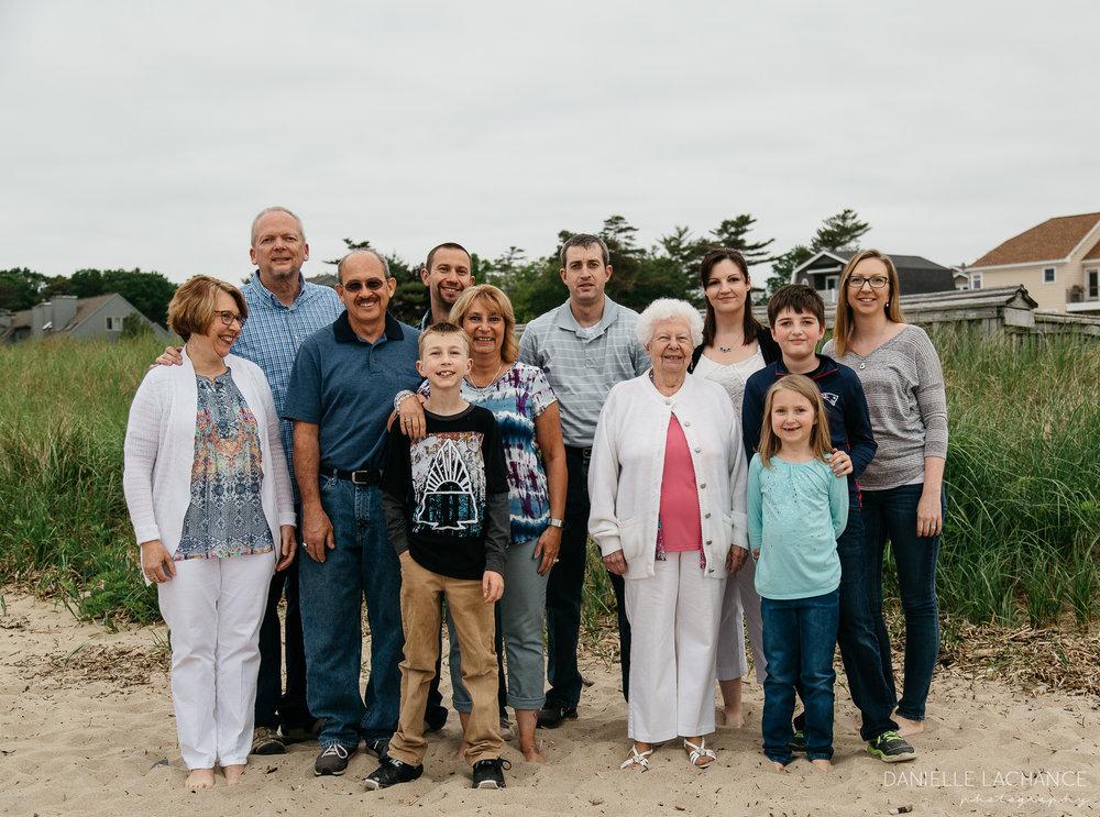 maine-family-photographer-saco-biddeford-beach-session-photography-2.jpg