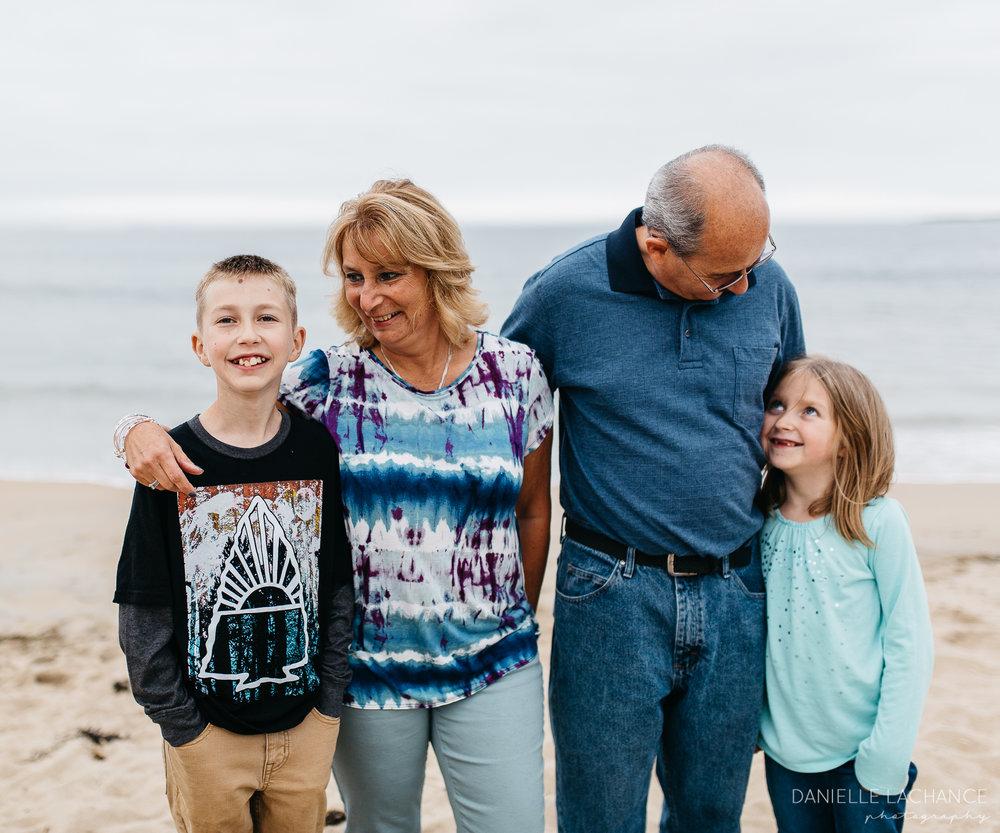 maine-family-photographer-saco-biddeford-beach-session-photography-5.jpg