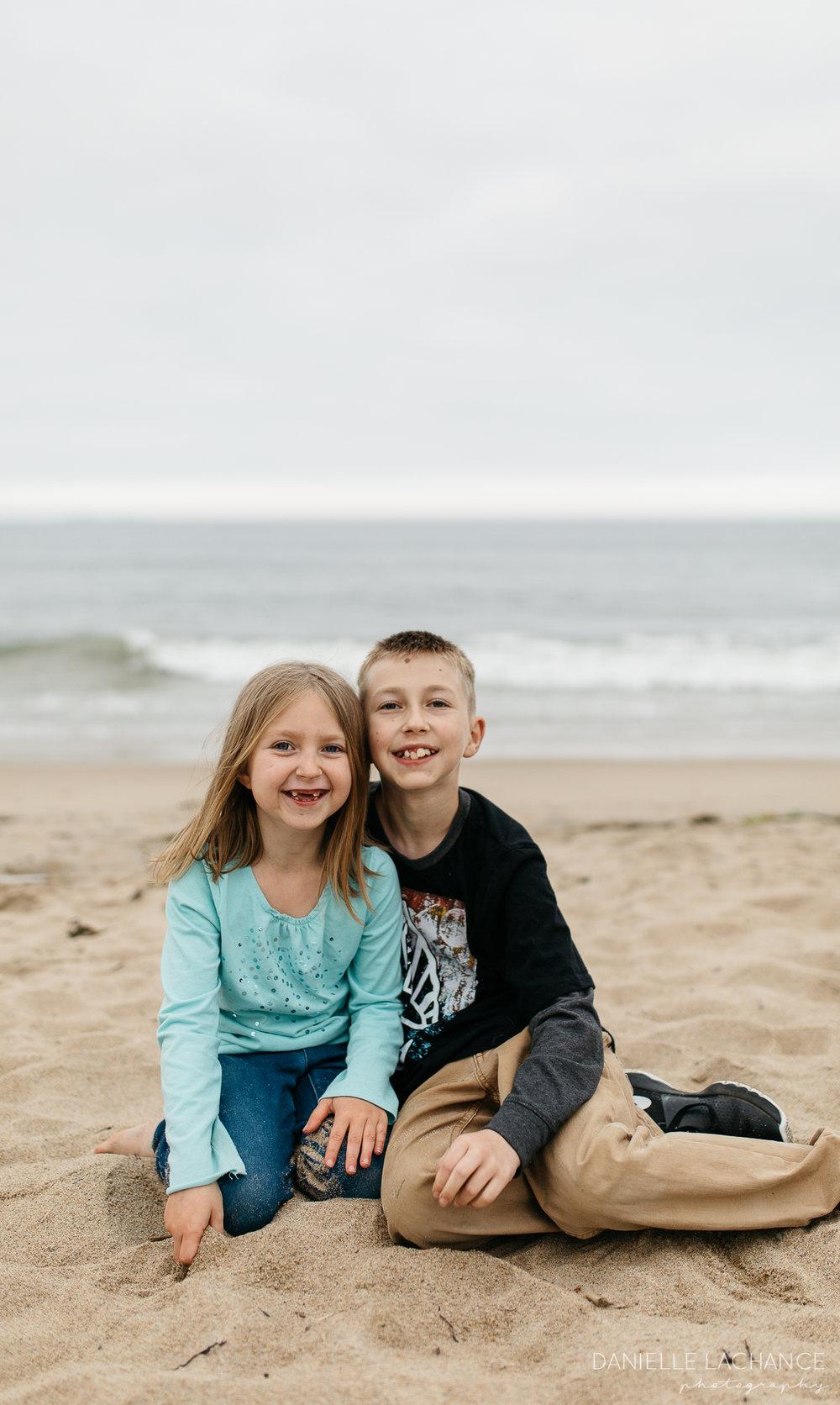 maine-family-photographer-saco-biddeford-beach-session-photography-12.jpg