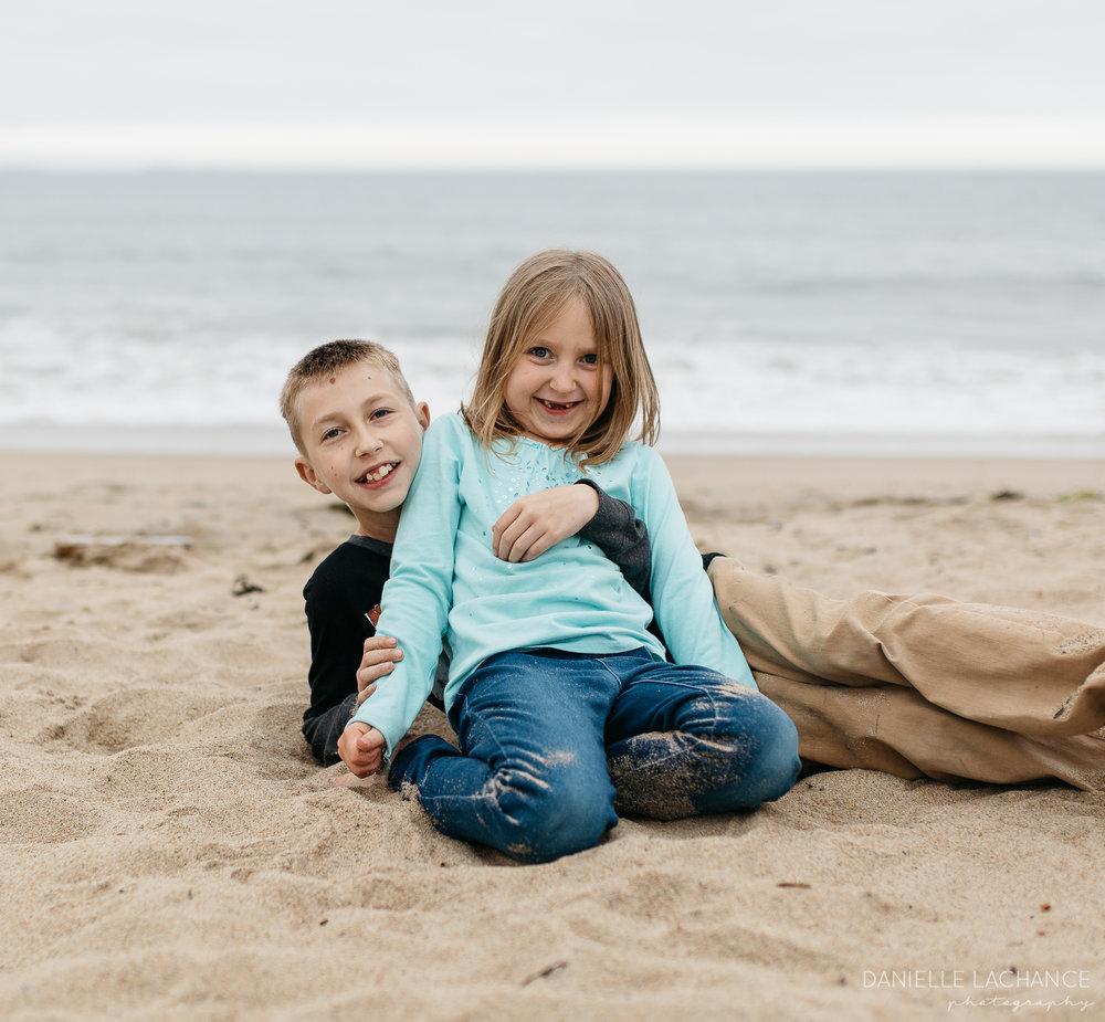 maine-family-photographer-saco-biddeford-beach-session-photography-13.jpg