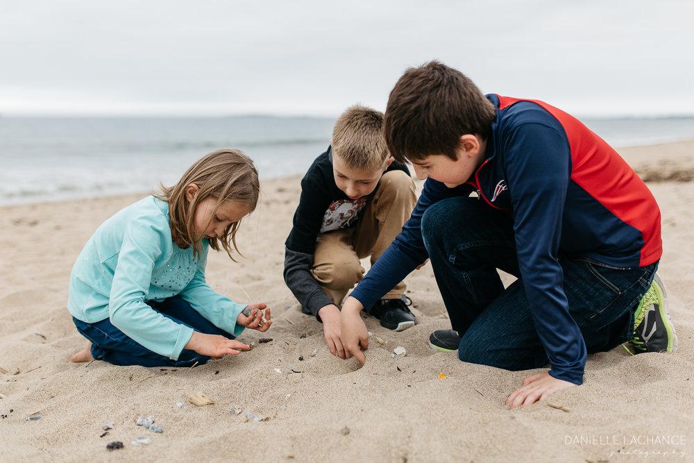 saco-maine-family-photographer-documentary-lifestyle-beach-photography.jpg