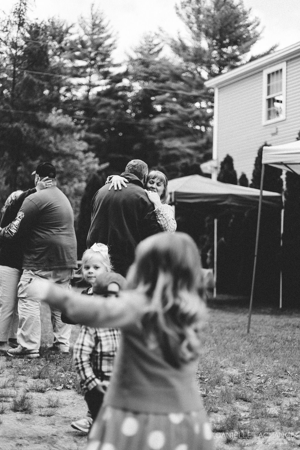 maine-black-and-white-wedding-photographer.jpg