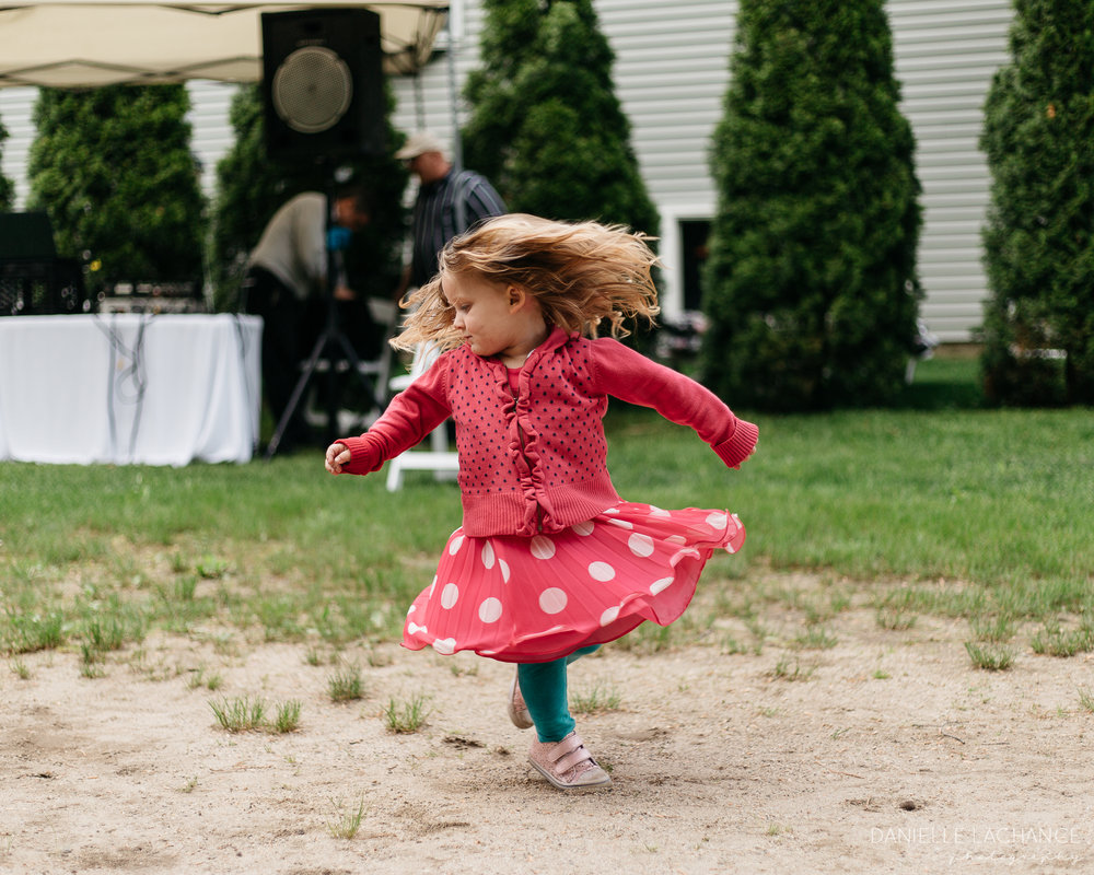 maine-child-wedding-dancing-photo.jpg