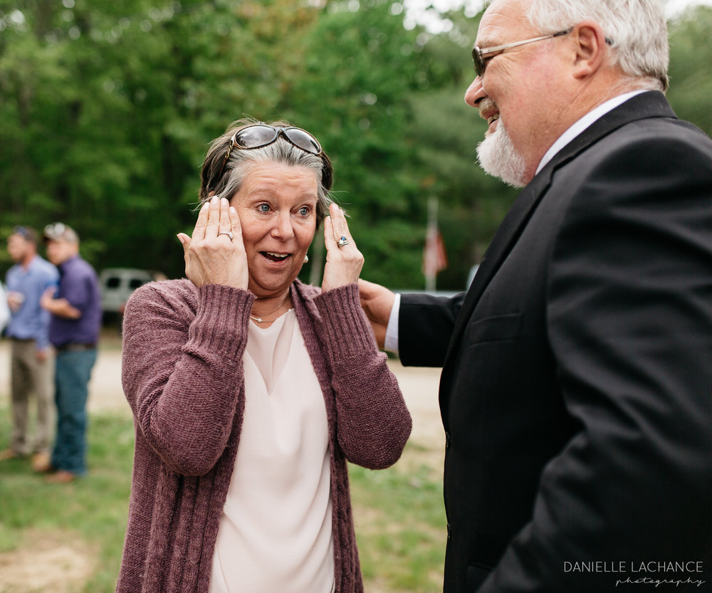 maine-documentary-photography-wedding-guests-mother-tears-crying.jpg
