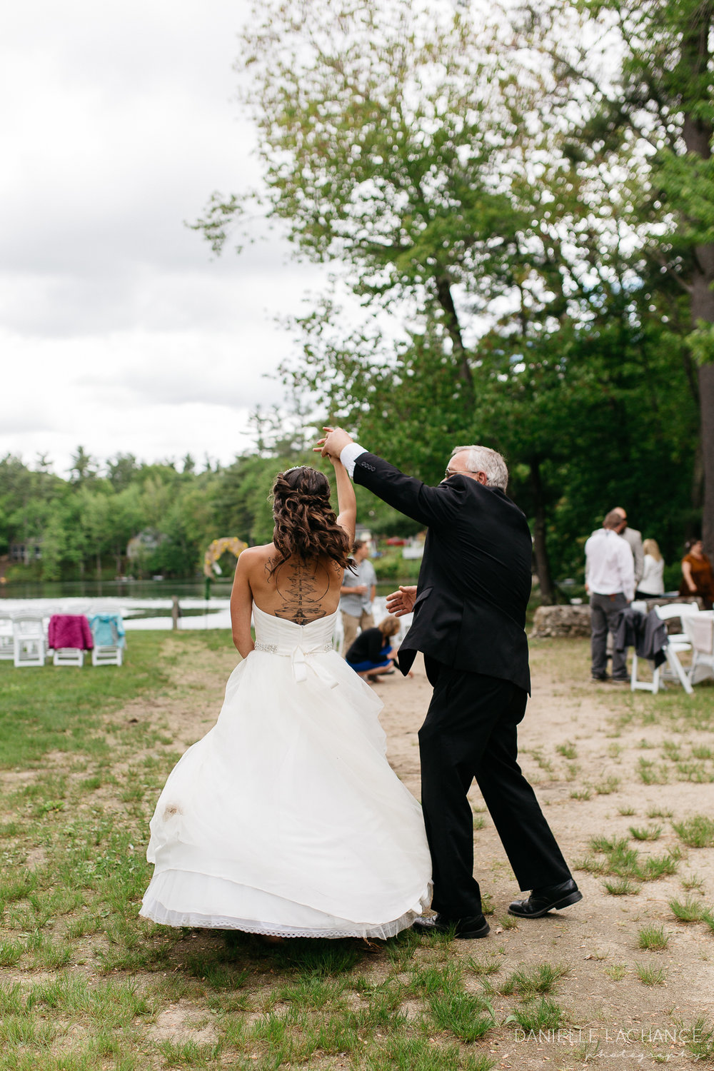 maine-wedding-backyard-rustic-father-daughter-dance.jpg