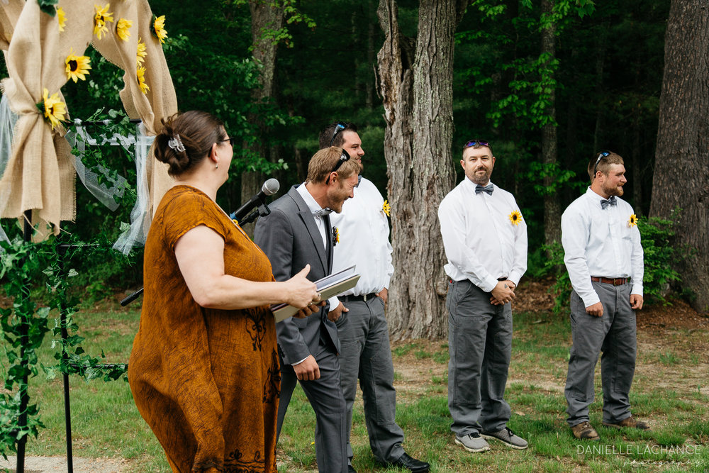 maine-wedding-ceremony-photography.jpg