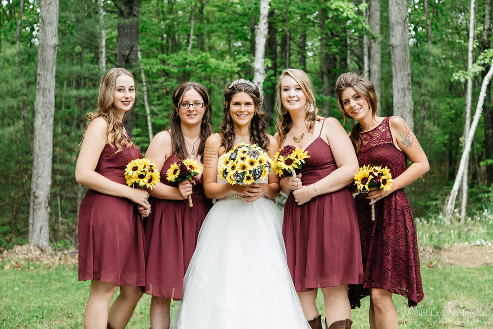 maine-wedding-party-bridal-party-bride-bridesmaid-formal.jpg