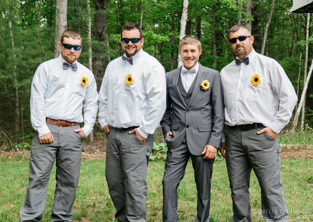 maine-wedding-party-photographer-groom-groomsmen-silly.jpg