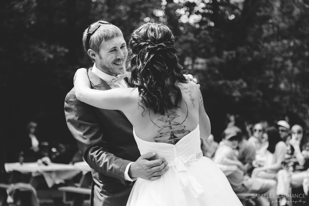 maine-wedding-photographer-buxton-rustic-outdoor-photography-saco.jpg