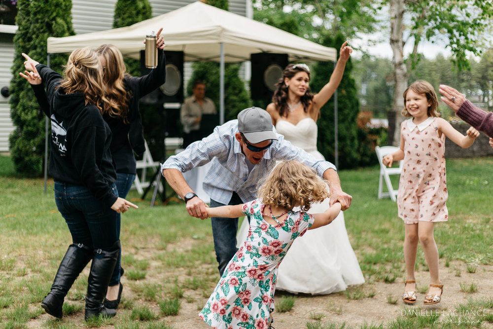 maine-wedding-photographer-dancing-reception-outdoor-rustic-fun-documentary-candids.jpg