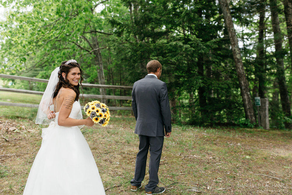 maine-wedding-photographer-first-look.jpg