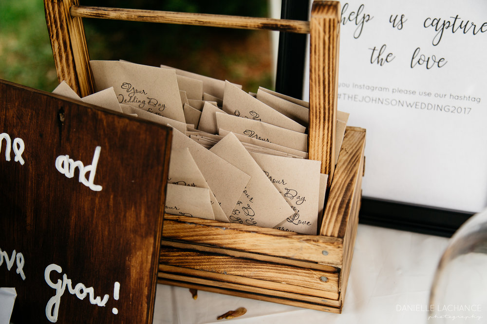 southern-maine-wedding-photographer-details-decor.jpg
