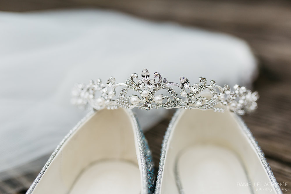 buxton-saco-maine-wedding-details-photographer-tiara-shoes-photography.jpg