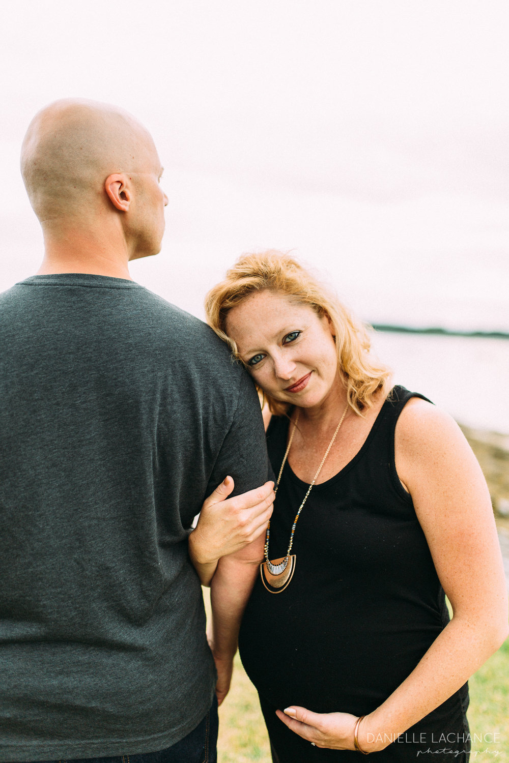 portland-maine-maternity-photographer-5.jpg