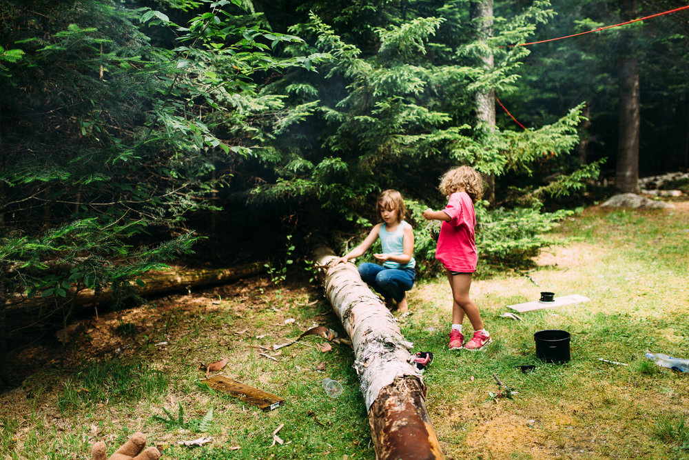 maine-family-camping-photography-11.jpg