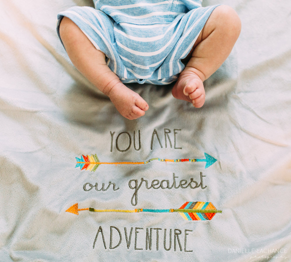1st Year Milestone | $810 - 3 separate sessions during your child's first year of life. (Newborn, 6 months, 1 year or any combination you choose) *Months must be chosen at time of booking.