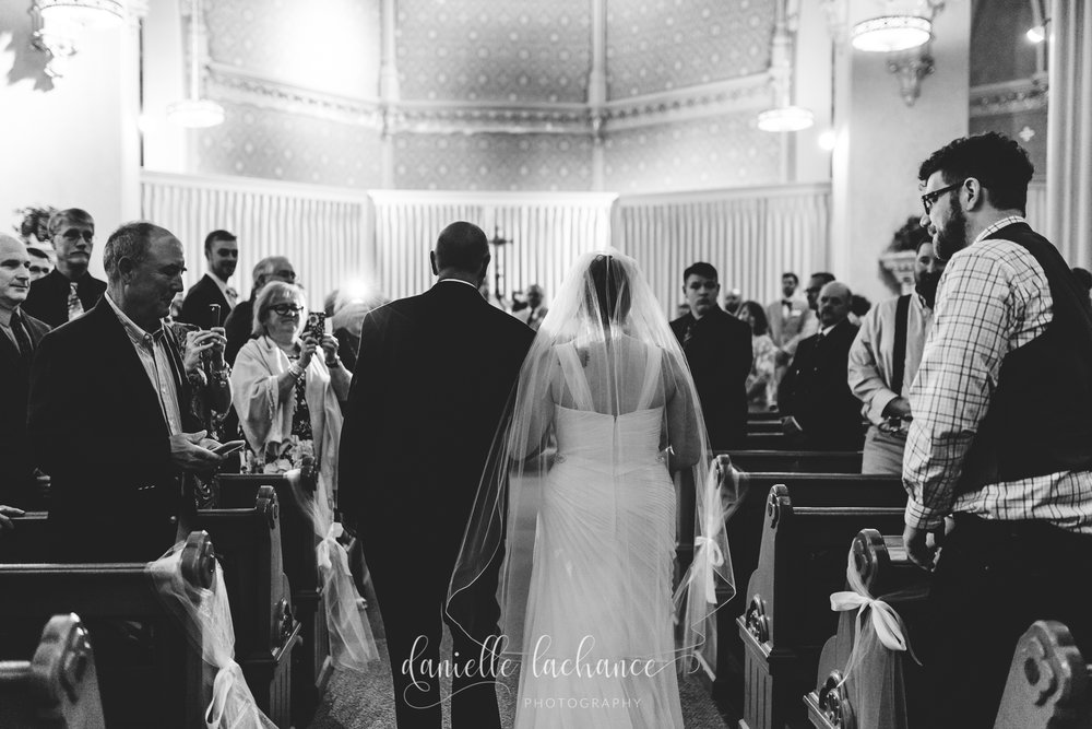 maine-wedding-photographer-irish-heritage-center-cumberland-fair-grounds-47.jpg