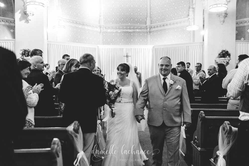 maine-wedding-photographer-irish-heritage-center-cumberland-fair-grounds-59.jpg