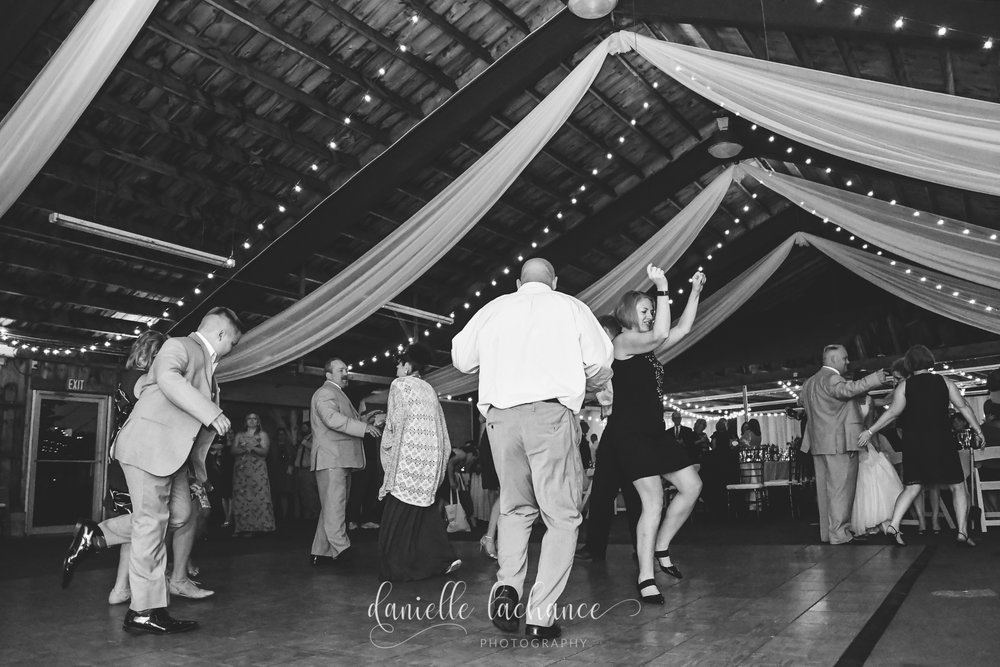 maine-wedding-photographer-irish-heritage-center-cumberland-fair-grounds-90.jpg