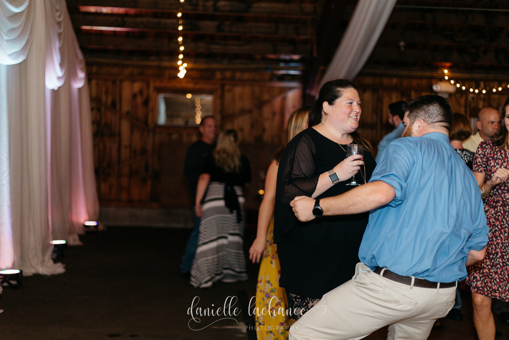 maine-wedding-photographer-irish-heritage-center-cumberland-fair-grounds-122.jpg