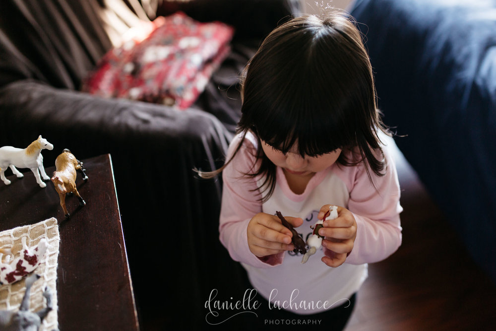 maine-in-home-family-session-photographer.jpg