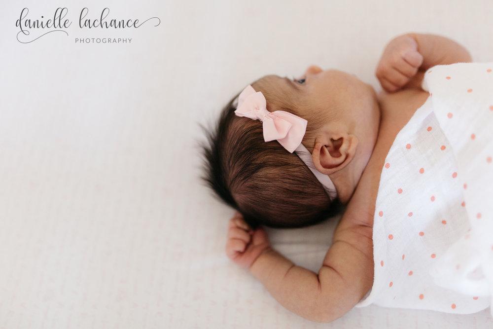 maine-newborn.jpg