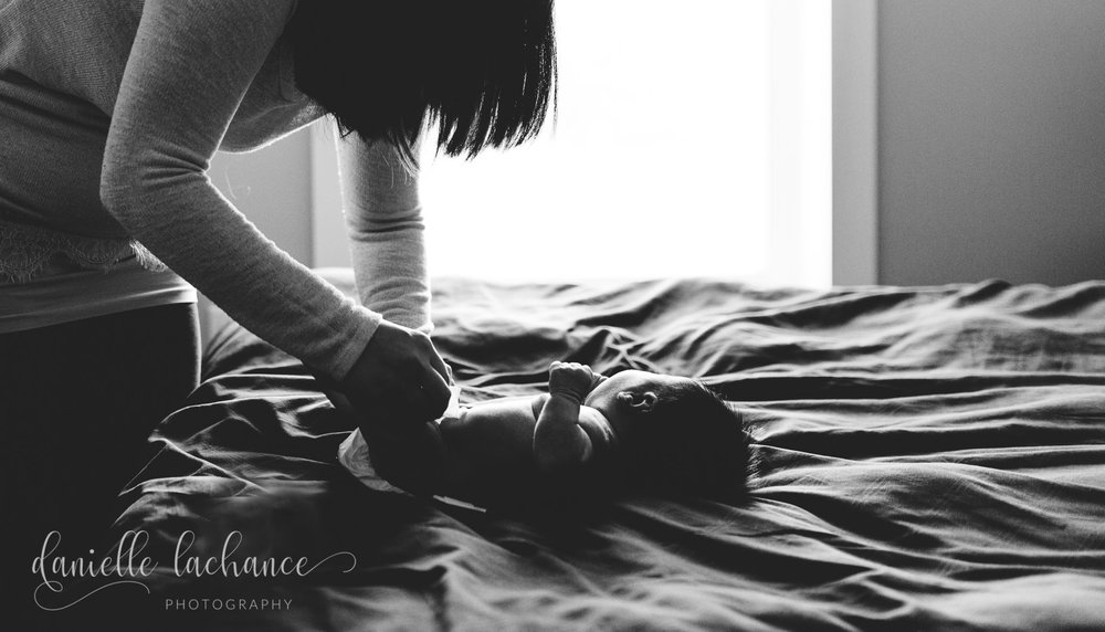 maine-newborn-lifestyle-documentary-photographer.jpg