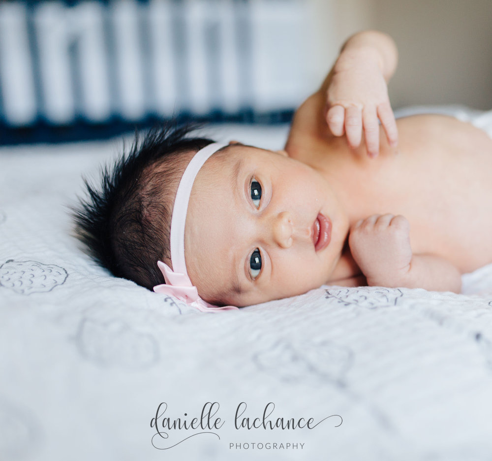 maine-newborn-portraits-photography-in-home.jpg