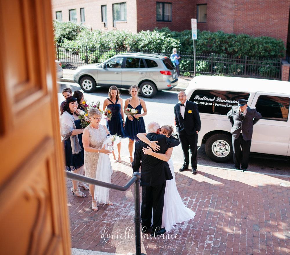 maine-wedding-photographer-irish-heritage-center-cumberland-fair-grounds-43.jpg