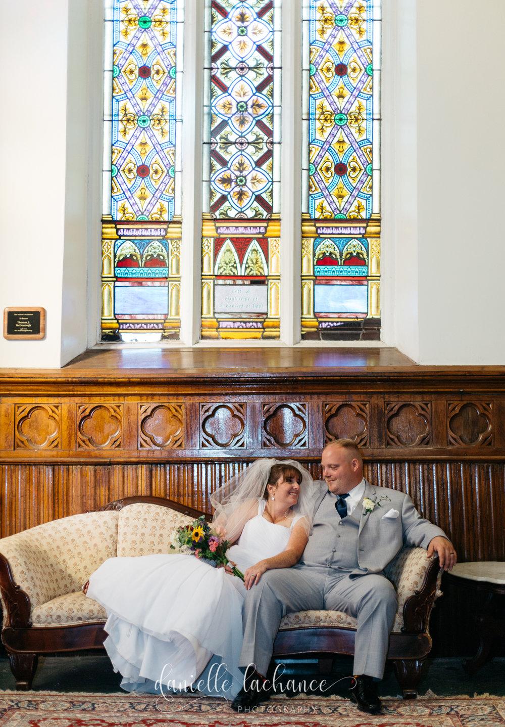 maine-wedding-photographer-irish-heritage-center-cumberland-fair-grounds-63.jpg