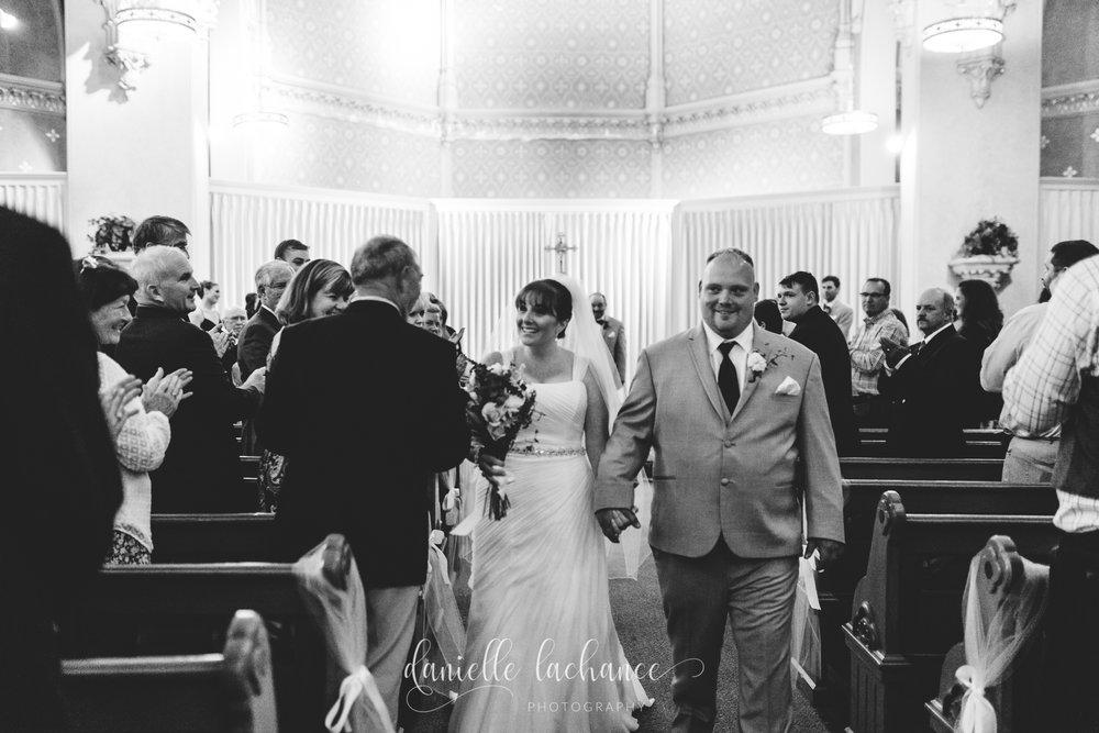 maine-wedding-photographer-irish-heritage-center-cumberland-fair-grounds-59.jpg