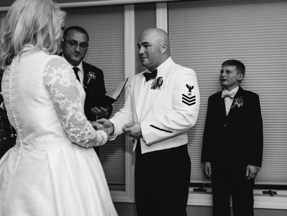southern-maine-elopement-small-wedding-ceremony-winter-christmas-documentary-43.jpg