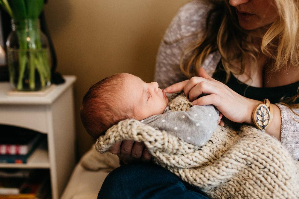maine-newborn-photographer-session.jpg