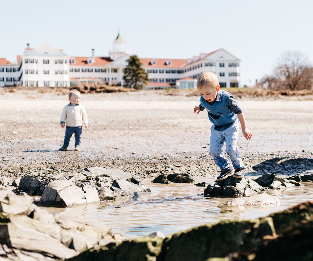 kennebunk southern maine family lifestyle documentary photographer