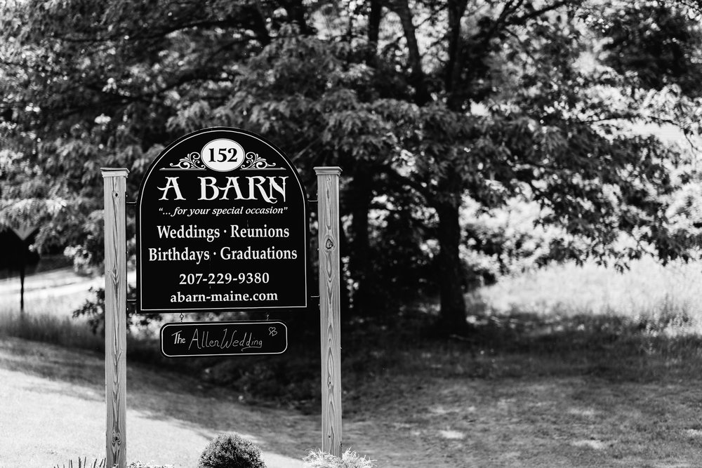 a-barn-dayton-maine-wedding-venue.jpg