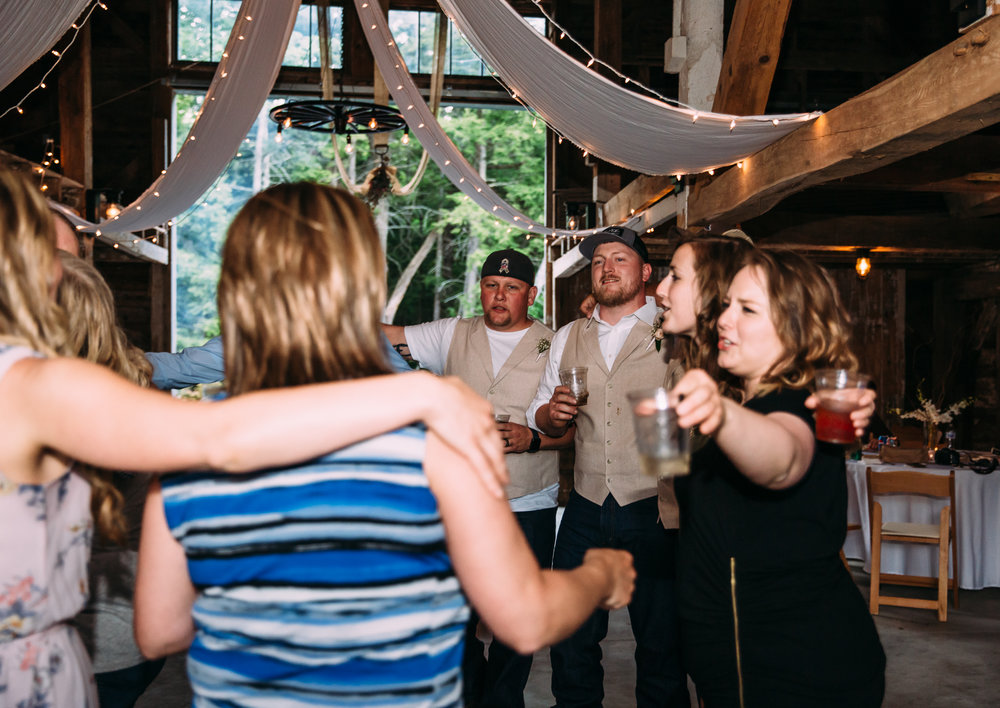 dayton-maine-a barn-hitching post-reception-dancing-photography.jpg