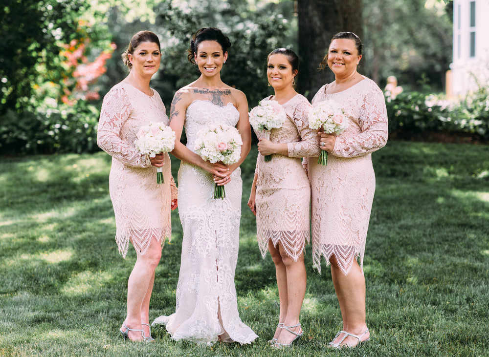 maine-bride-bridesmaids-photo.jpg