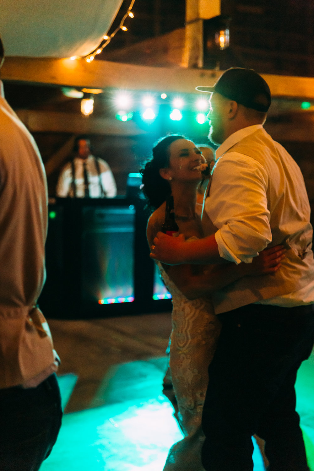 maine-couple-dancing-joyful-photography.jpg
