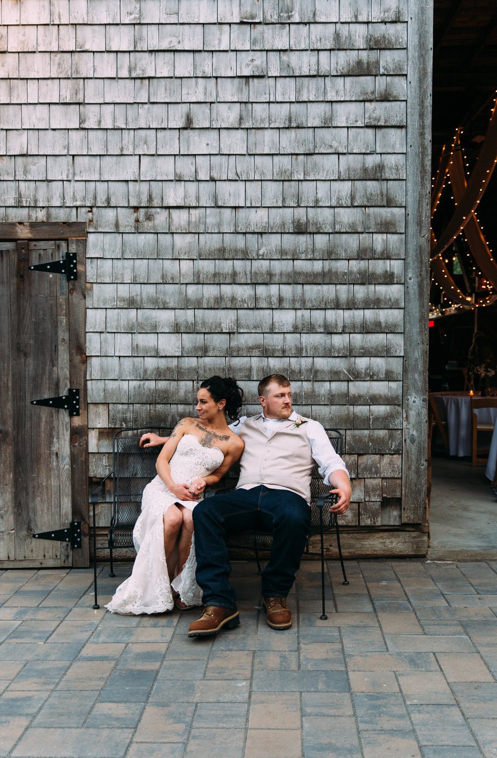 maine-couple-engagement-wedding-photography-dayton-a barn-hitching-post-rustic-summer-trendy.jpg