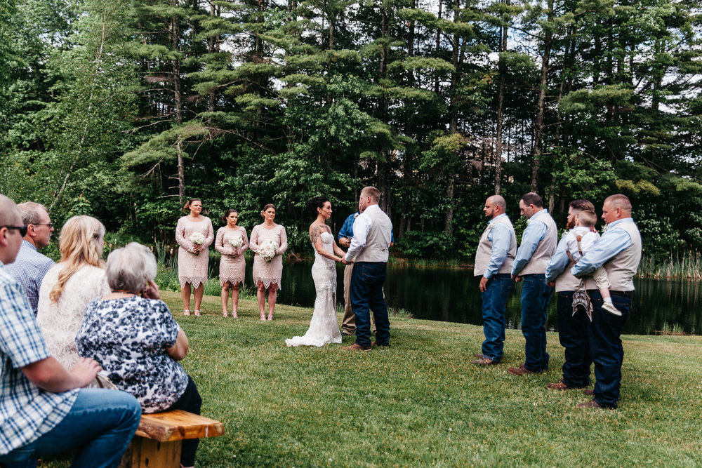 maine-wedding-ceremony-wedding-party.jpg