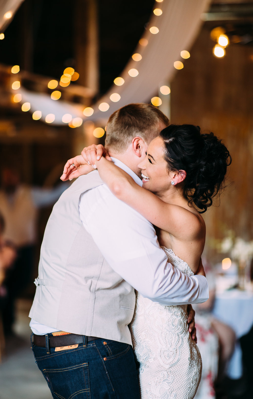 maine-weddings-first-dance-reception-photography.jpg