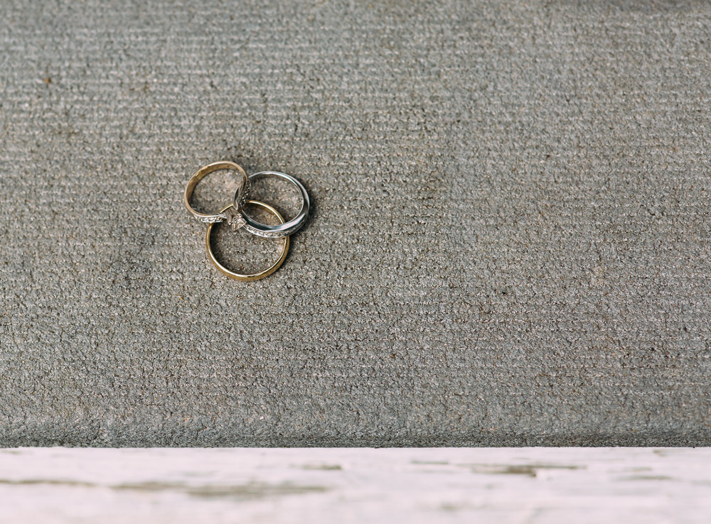 maine-wedding-rings-detail-shot.jpg