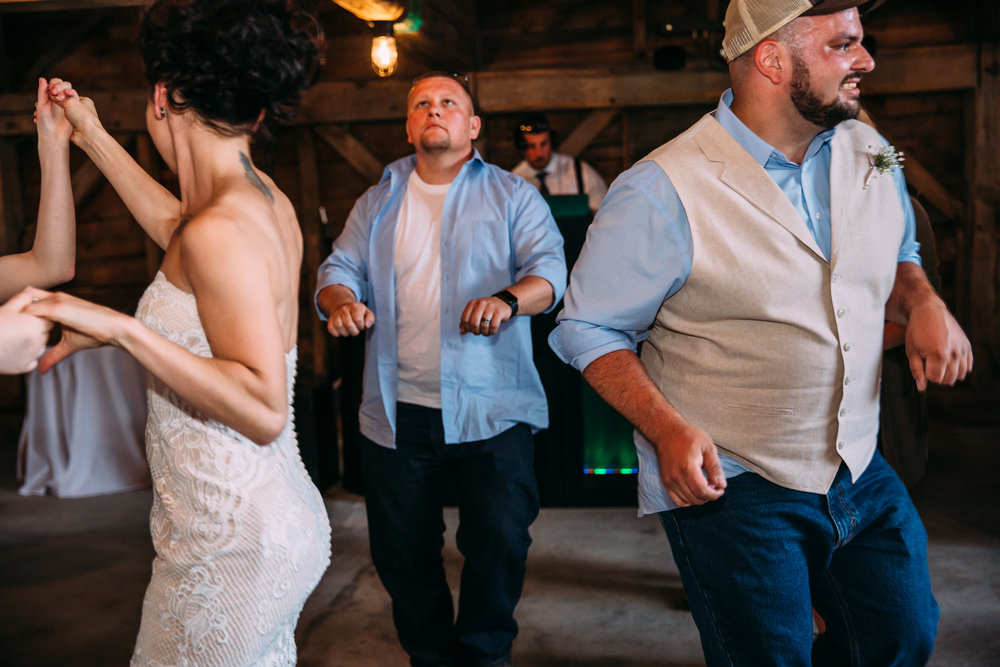 southern-maine-wedding-reception-dancing-photography.jpg