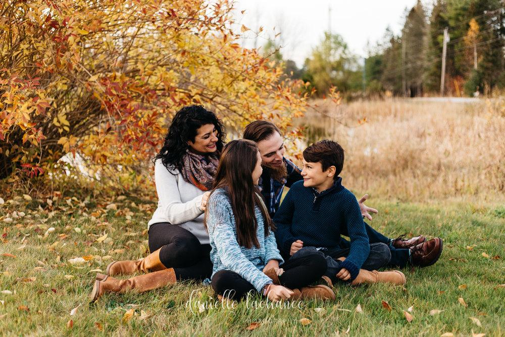 maine-family-photographer-buxton-saco-portland-lifestyle-1.jpg
