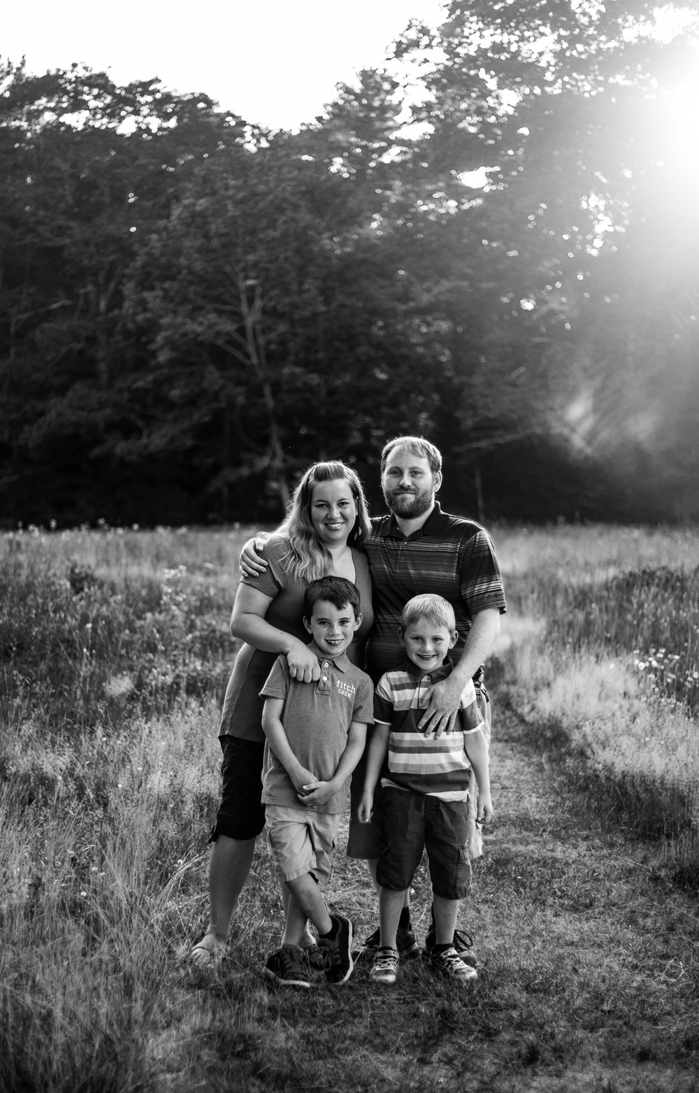 southern-maine-wells-family-lifestyle-photographer.jpg