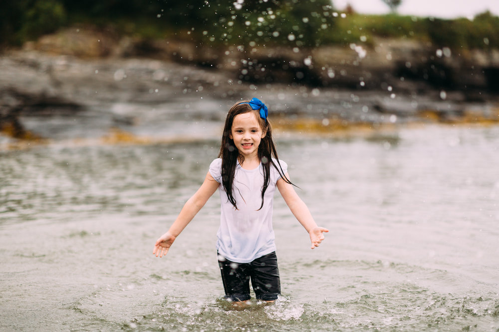 southern-maine-lifestyle-childhood-children-water-photography.jpg