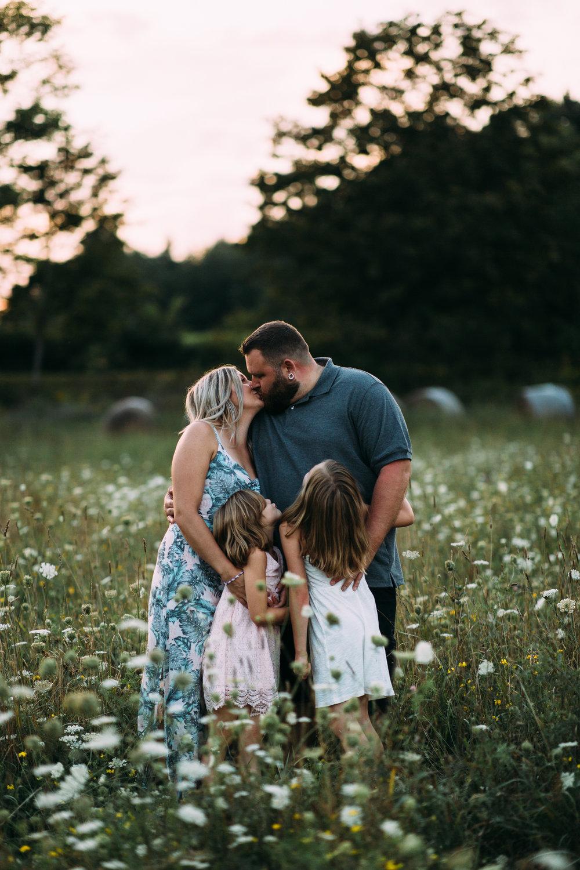 dayton-saco-biddeford-portland-family-lifestyle-photographer-wildflowers-a-barn-hitching-post.jpg